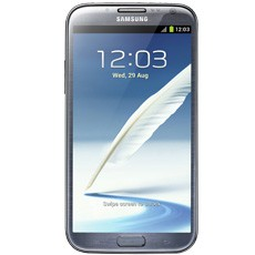 Samsung Galaxy Note 2 repair - Repair your Samsung Galaxy Samsung Galaxy Note 2 yourself
