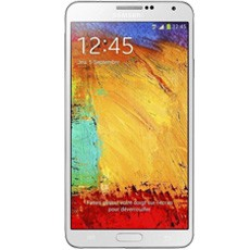 Samsung Galaxy Note 3 repair - Repair your Samsung Galaxy Samsung Galaxy Note 3 yourself
