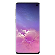Galaxy S10 repair - Repair your Samsung Galaxy Galaxy S10 yourself