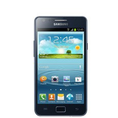 Samsung Galaxy S2 repair - Repair your Samsung Galaxy Samsung Galaxy S2 yourself
