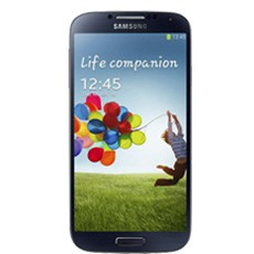 Samsung Galaxy S4 repair - Repair your Samsung Galaxy Samsung Galaxy S4 yourself