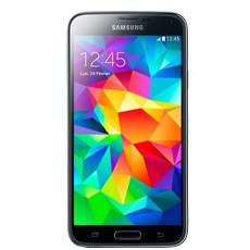Samsung Galaxy S5 repair - Repair your Samsung Galaxy Samsung Galaxy S5 yourself