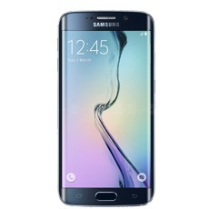 Réparation Samsung Galaxy S6 Edge
