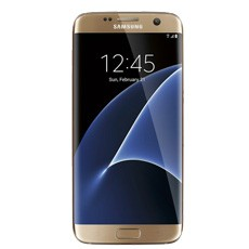 Samsung Galaxy S7 Edge repair - Repair your Samsung Galaxy Samsung Galaxy S7 Edge yourself