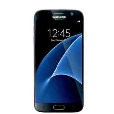 Samsung Galaxy S7 repair - Repair your Samsung Galaxy Samsung Galaxy S7 yourself