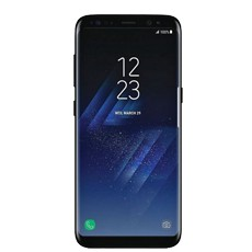 Samsung Galaxy S8  repair - Repair your Samsung Galaxy Samsung Galaxy S8  yourself
