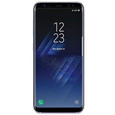 Samsung Galaxy S8+ repair - Repair your Samsung Galaxy Samsung Galaxy S8+ yourself