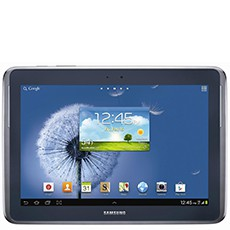 Galaxy Note 10.1 repair - Repair your Samsung Galaxy Note 10.1 yourself