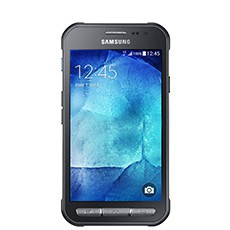 Galaxy Xcover 3 repair - Repair yourself your Galaxy Xcover 3