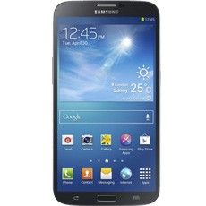 Samsung Galaxy Mega repair - Repair your Samsung Galaxy Samsung Galaxy Mega yourself