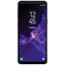 Galaxy S9+ repair - Repair your Samsung Galaxy Galaxy S9+ yourself