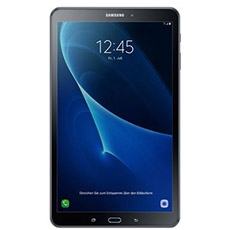 Galaxy Tab A 10.1 repair - Repair your Samsung Galaxy Tab A 10.1 yourself