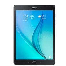 Galaxy Tab A 9.7 repair - Repair your Samsung Galaxy Tab A 9.7 yourself