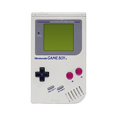 Réparation Game Boy