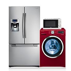 Wholesale Household Appliances repair