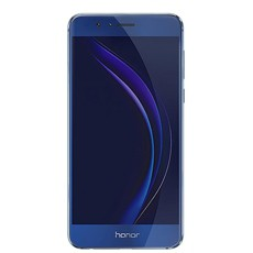 Réparation Huawei Honor 8
