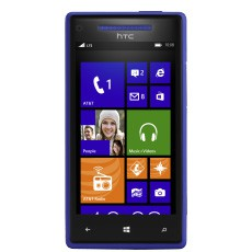 HTC 8X repair - Repair your HTC HTC 8X yourself