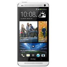 HTC One M7 repair - Repair your HTC HTC One M7 yourself