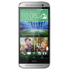 HTC one M8 repair - Repair your HTC HTC one M8 yourself