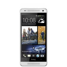 HTC One Mini repair - Repair your HTC HTC One Mini yourself