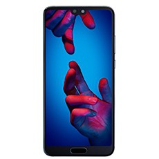 Huawei P20 repair - Repair your Huawei/Honor Huawei P20 yourself