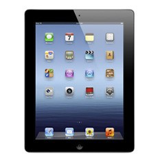 iPad 3 3G repair - Repair yourself your iPad 3 3G