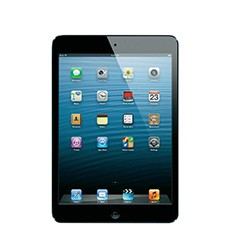 iPad Mini 1 WiFi repair - Repair yourself your iPad Mini 1 WiFi