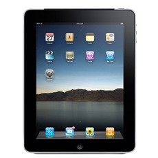 iPad 2 3G repair - Repair yourself your iPad 2 3G