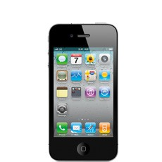 iPhone 4S repair - Repair your iPhone iPhone 4S yourself