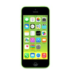 iPhone 5C repair - Repair your iPhone iPhone 5C yourself