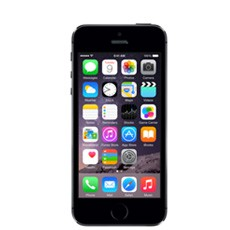 iPhone 5S repair - Repair your iPhone iPhone 5S yourself