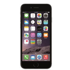 iPhone 6 repair - Repair your iPhone iPhone 6 yourself