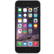 iPhone 6 Plus repair - Repair your iPhone iPhone 6 Plus yourself
