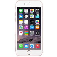 iPhone 6S Plus repair - Repair your iPhone iPhone 6S Plus yourself