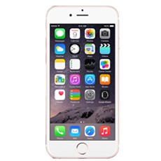 iPhone 6S repair - Repair yourself your iPhone 6S