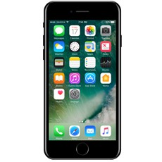 iPhone 7 Plus repair - Repair your iPhone iPhone 7 Plus yourself