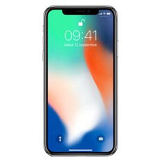 iPhone X repair - Repair your iPhone iPhone X yourself