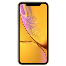 Réparation iPhone XR
