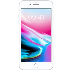 iPhone 8 Plus repair - Repair your iPhone iPhone 8 Plus yourself