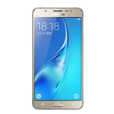Samsung Galaxy J5 2016 repair - Repair your Samsung Galaxy Samsung Galaxy J5 2016 yourself