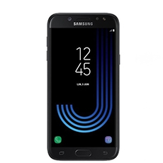 Galaxy J5 2017 repair - Repair your Samsung Galaxy Galaxy J5 2017 yourself