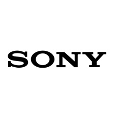 Sony PlayStation repair