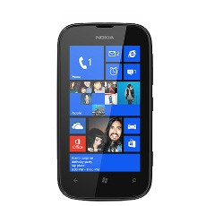 Lumia 510 repair - Repair your Nokia Lumia Lumia 510 yourself