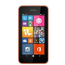 Lumia 530 repair - Repair your Nokia Lumia Lumia 530 yourself