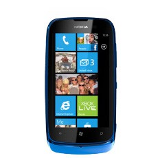 Lumia 610 repair - Repair your Nokia Lumia Lumia 610 yourself