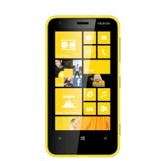Lumia 620 repair - Repair your Nokia Lumia Lumia 620 yourself