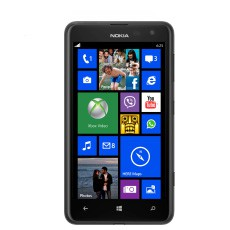 Lumia 625 repair - Repair your Nokia Lumia Lumia 625 yourself