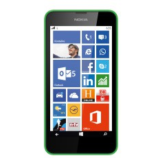 Lumia 635 repair - Repair your Nokia Lumia Lumia 635 yourself