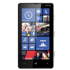 Lumia 820 repair - Repair your Nokia Lumia Lumia 820 yourself