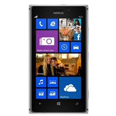 Lumia 925 repair - Repair your Nokia Lumia Lumia 925 yourself